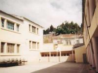 Ecole Michelet